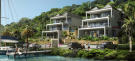 2 bed Villa in English Harbour Town