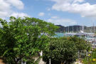 1 bedroom Apartment for sale in Falmouth