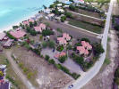 16 bed Guest House in Dickenson Bay