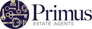 Primus Estate Agents, Dorridgebranch details
