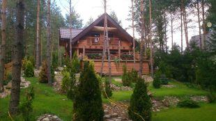 5 bed new development in Podlaskie, Plaska