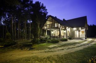 4 bed house for sale in Mazovia, Sulej�wek