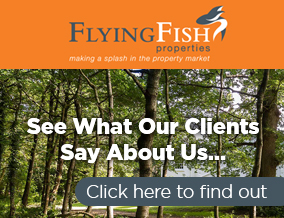 Get brand editions for Flying Fish Properties, Tunbridge Wells