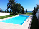 4 bed Detached home for sale in Larnaca, Pervolia