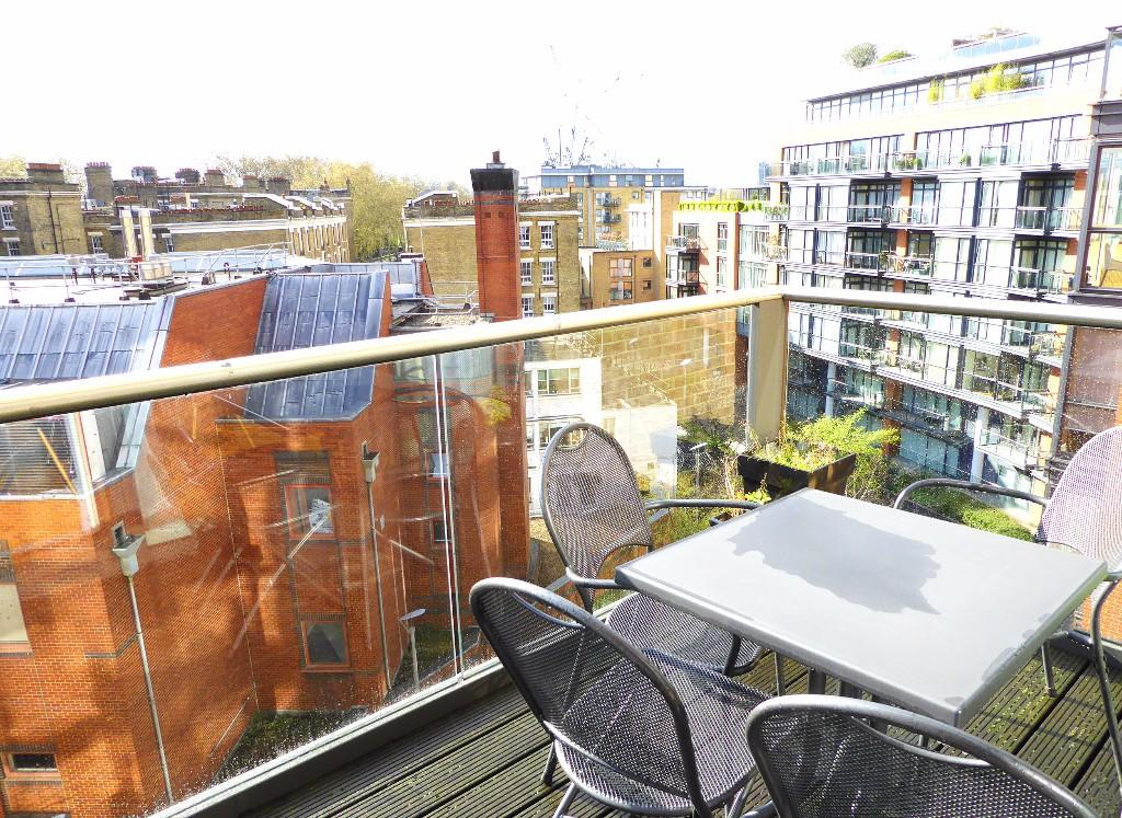 2 bedroom flat to rent in gatliff road london sw1w 8qd sw1w for Furniture zone thames