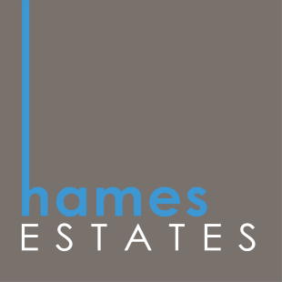 Hames Estates, Kilmacolmbranch details