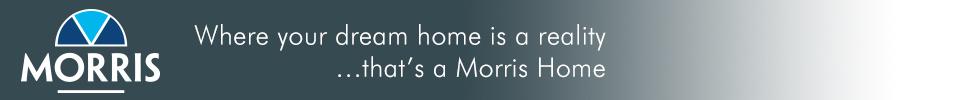 Morris Homes Ltd, The Cloisters