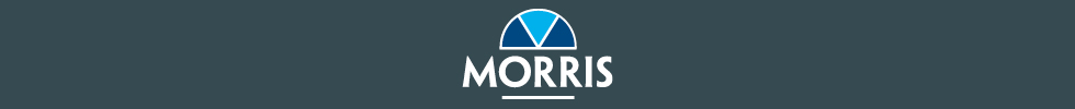 Get brand editions for Morris Homes Ltd, The Cloisters