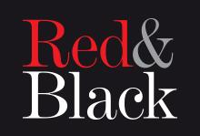 Red & Black, Dunstable