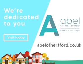 Get brand editions for Abel of Hertford, Hertford