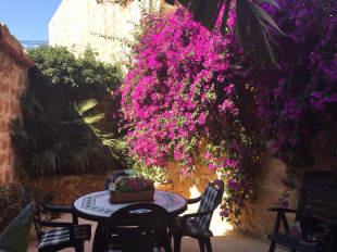 3 bedroom Character Property for sale in Xaghra