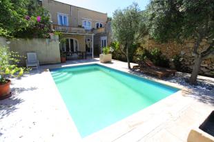 4 bedroom semi detached property for sale in Gozo
