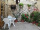 Ground Maisonette for sale in Gozo