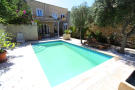 4 bedroom semi detached property for sale in Gozo
