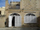 3 bedroom house for sale in Xaghra