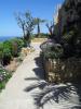 3 bedroom property in Gozo