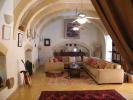 5 bedroom Character Property in Gozo