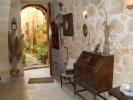 house for sale in Gozo