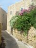 3 bedroom Character Property in Xaghra