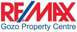 Re/Max Property Centre Malta, Maltabranch details