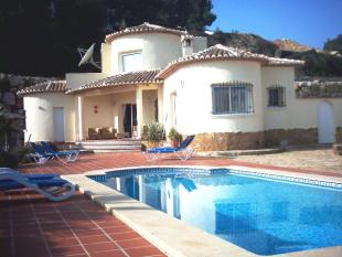 3 bedroom End of Terrace property in Rafelcofer, Valencia...
