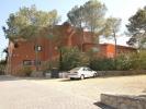 6 bedroom property in Valencia, Valencia