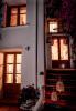 1 bedroom semi detached property for sale in Villalonga, Valencia...