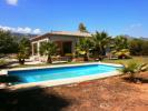 4 bedroom Detached Villa for sale in Marxuquera, Valencia...