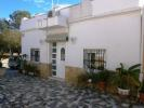 Character Property for sale in Marxuquera, Valencia...