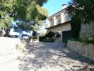 Detached property for sale in Gandía, Valencia...