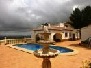 Ador Detached Villa for sale