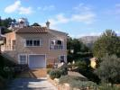 Detached home for sale in Ador, Valencia, Valencia