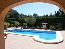 Detached Villa in La Drova, Valencia...