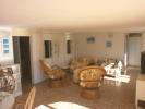 apart lounge