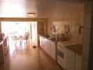 apart kitchen