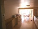 apart kitchen view 2