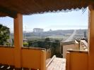 Town House for sale in L`Ollería, Valencia...