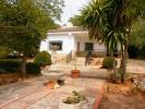 3 bed Detached Villa in Barxeta, Valencia...