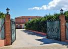 6 bedroom Detached Villa for sale in Tavernes de la Valldigna...