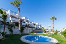Penthouse in La Mata, Alicante...