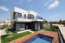 3 bedroom new house in Valencia, Alicante...