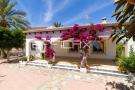 4 bedroom Detached home for sale in Orihuela-Costa, Alicante...