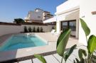 3 bed Detached house for sale in La Marina, Alicante...