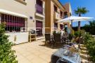 3 bedroom Ground Flat in Torrevieja, Alicante...