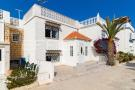 property for sale in Torrevieja, Alicante...