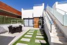 2 bed semi detached house for sale in Los Alcázares, Murcia