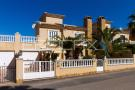semi detached property for sale in Torrevieja, Alicante...