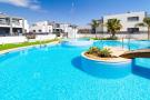 3 bed semi detached house for sale in Torrevieja, Alicante...