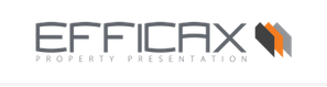 Efficax Spain , Torrevieja branch details