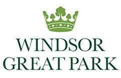 The Crown Estate, Windsorbranch details